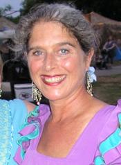 Cindy Bleck