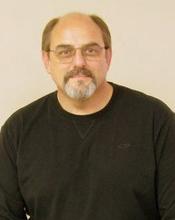 Kirk Carson
