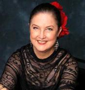 Mary Ann Esperanza Hope